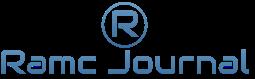 Ramc Journal